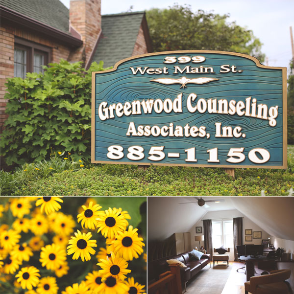 greenwood-counseling-collage.jpg